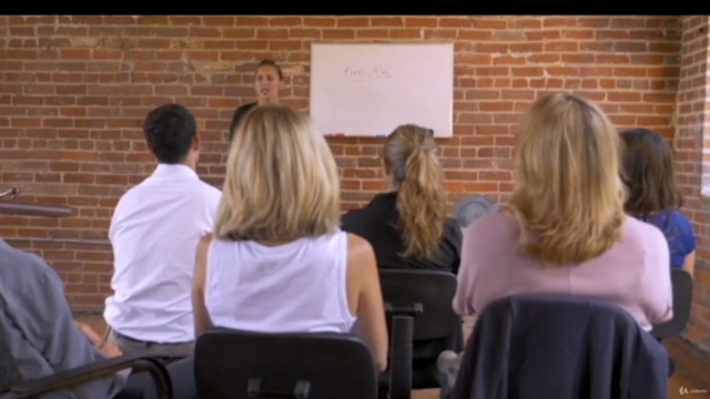 The Complete Leadership Mastery Course