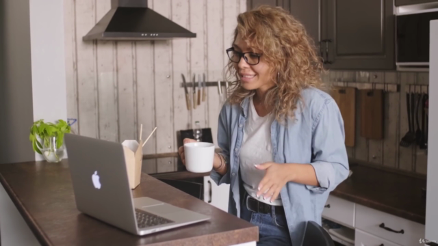 Der Quora Marketing Komplettkurs: Digitales Online Marketing