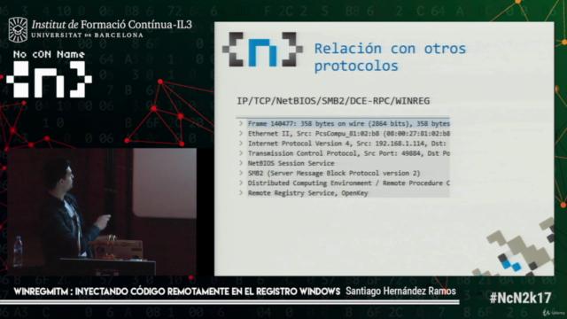 Curso completo de Hacking Ético y Ciberseguridad