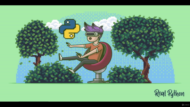Análisis de redes y seguridad con Python