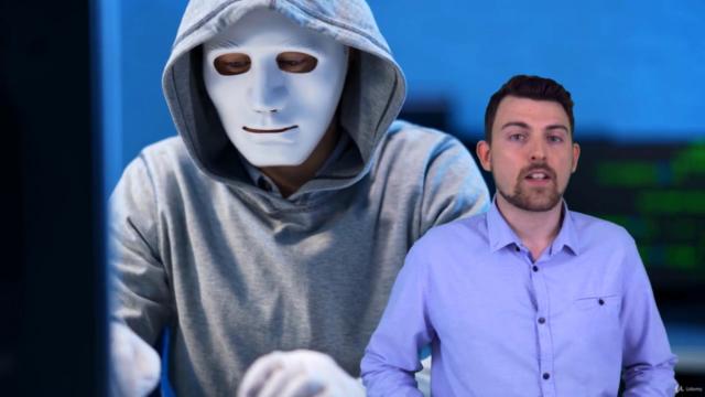 Protéger sa Vie Privée et Être Anonyme sur Internet