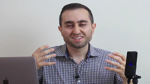 UX Research: Como criar experiências centradas no usuário