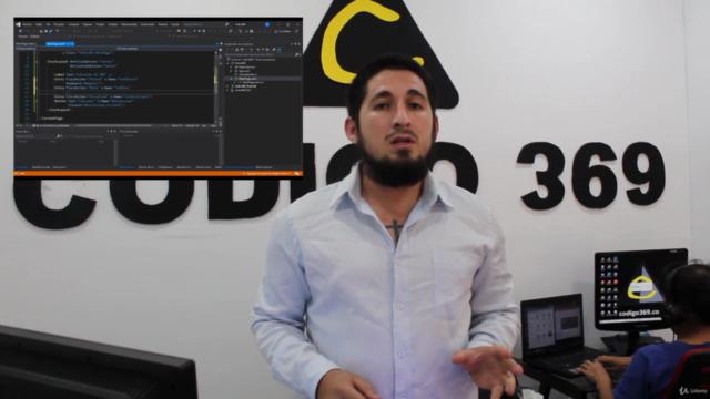 Pasar de SQLServer a Firebase en Xamarin forms