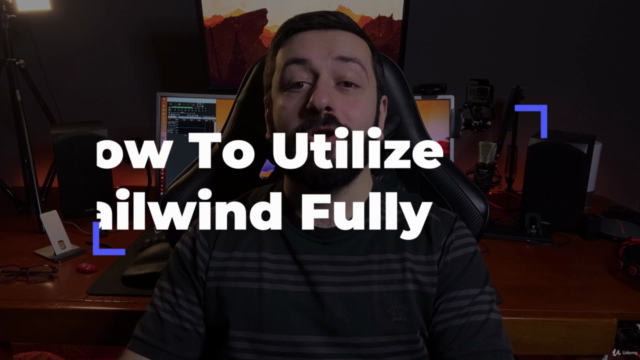 Complete Guide to Tailwind - Master Pinterest with Tailwind