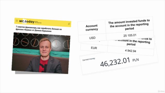Upwork Freelancing: Make Money With Proofreading Skills