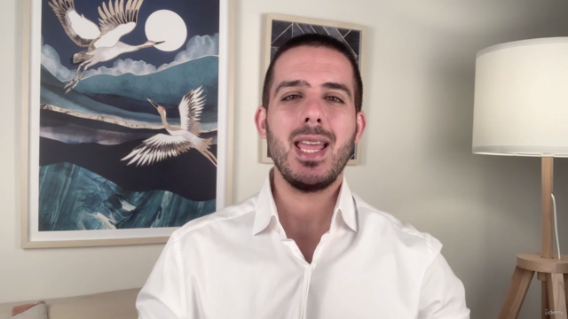 Personal Transformation Psychology for Removing Addictions