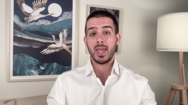 Personal Transformation Psychology for Removing Ego