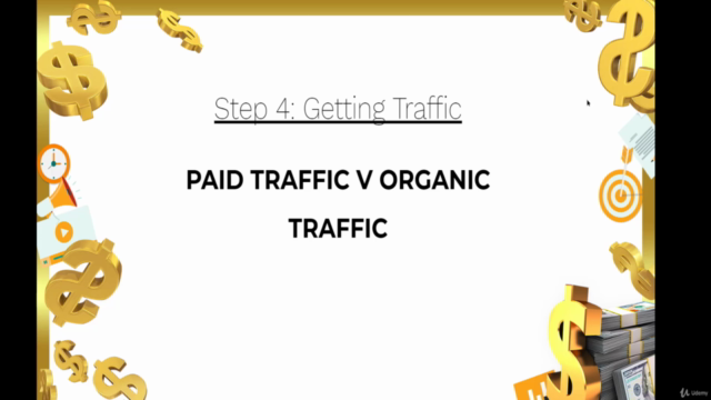 Affiliate Marketing Made Simple The Ultimate Guide for 2021