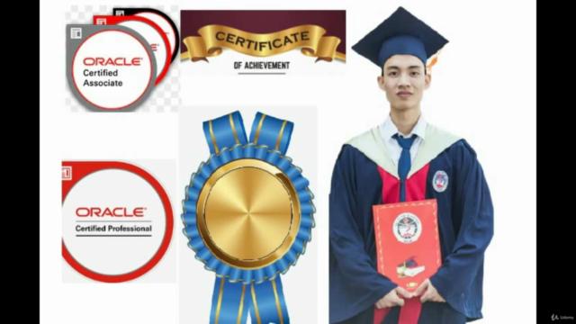 Java certification Oracle 1Z0-819 Java SE Exam Practice Test