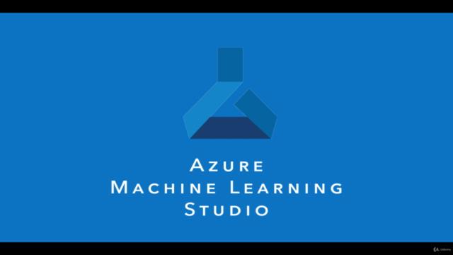 Azure Machine Learning Studio (Kodlamasız MakineÖğrenmesi)