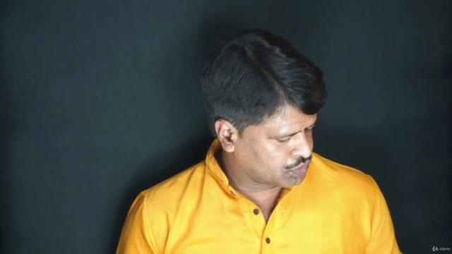 Carnatic Flute Basics | Beginner's Guide | Geethams