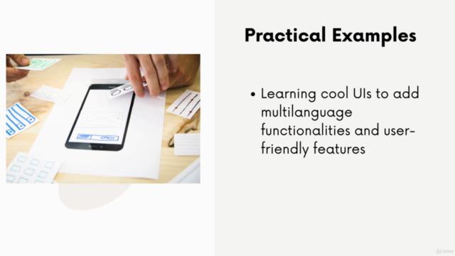 Practical E-Commerce App Programming