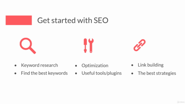 SEO Made Simple: Free SEO Mini Course for Beginners