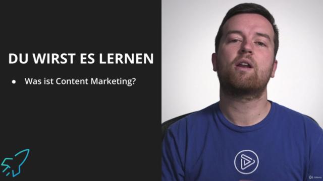 Inhaltsvermarktung: Steigern Sie Ihr Geschäft mit Content Ma