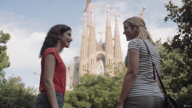 Spanish for Beginners: Learn 500 Most Useful Spanish Phrases