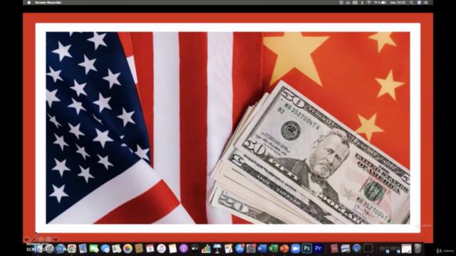 Costos de Importación: ¿Cuánto vas a invertir y ganar? Perú