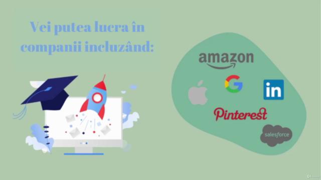 Curs HTML pentru incepatori in romana