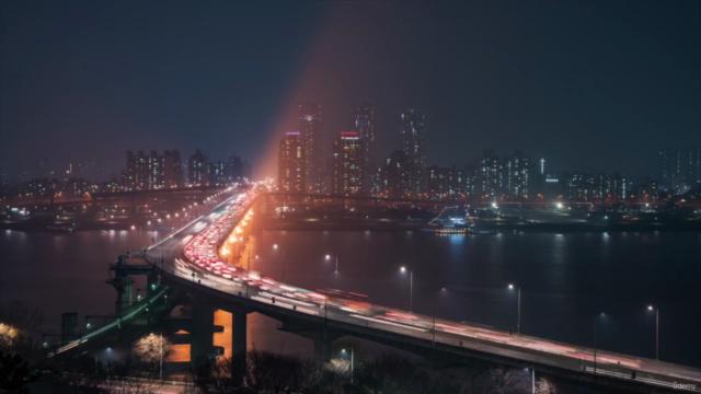 Complete Korean Course: Learn Korean for Beginners