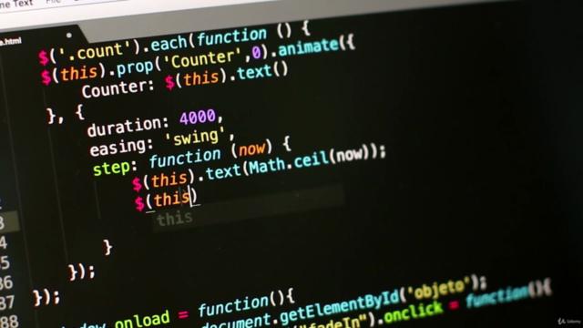 Modern Responsive Website HTML & CSS ( Include Free Website)