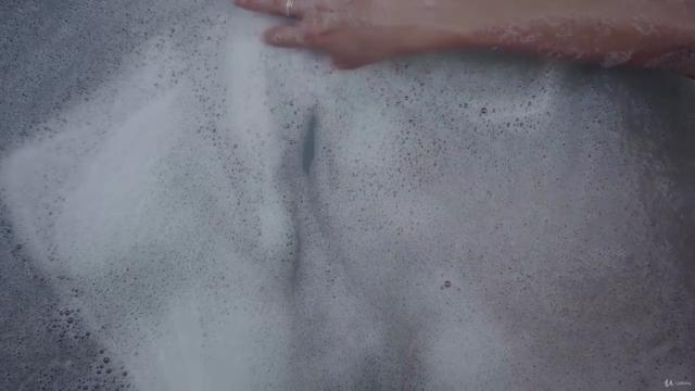 How to Make Organic Soap, Make Bath Bombs & Handmade Soap