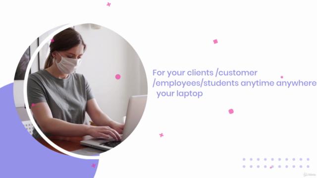 Customer Service: Create Effective Surveys & Analyze Results