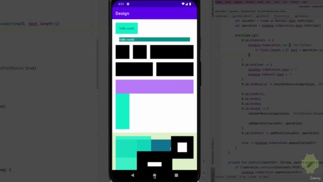 Curso básico de Kotlin para Android: Fundamentos de 0 a 100