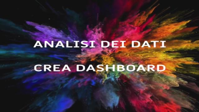 Excel: crea, gestisci e analizza un database sul fatturato