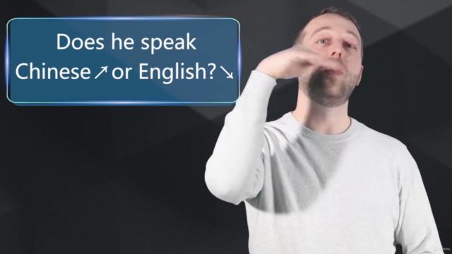 美式英语发音课程 American English Pronunciation Course