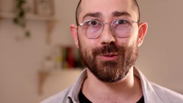 Corso Completo YouTube: Come Diventare uno Youtuber