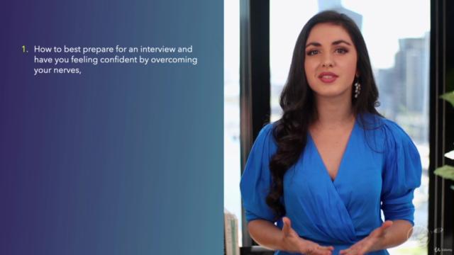 Interview Essentials - No B.S. Guide to Winning Interviews