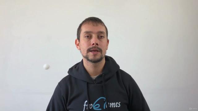 Seguridad Informática - Aprende Kali Linux desde cero