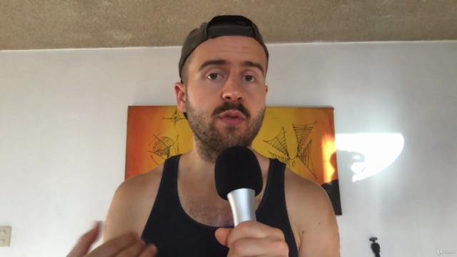 Vocal Mixing Masterclass: How To Mix Pop Vocals