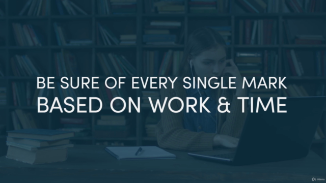 Master Work & Time for GMAT, GRE, CAT, Competitive exam
