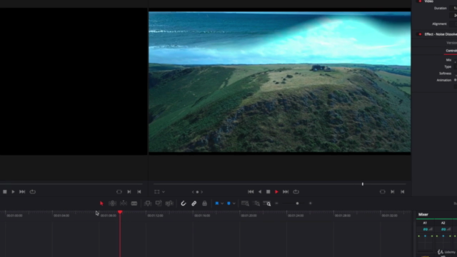 Learn to video edit FAST with Davinci Resolve 17 Free
