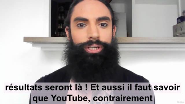 Les Secrets de YouTube Ads: Apprenez La Publicité en Ligne
