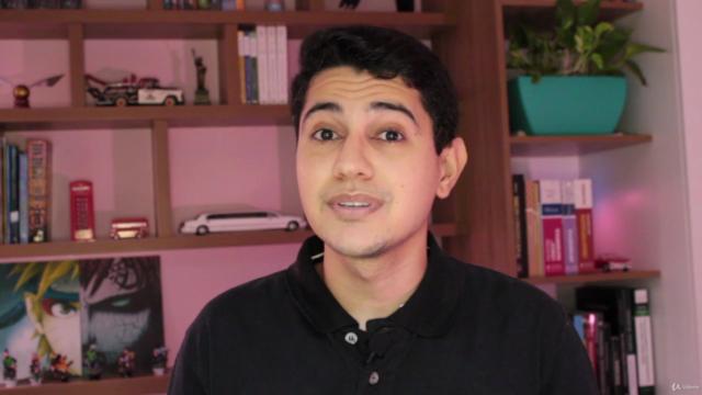 Curso de inglês para INICIANTES - Começando do ZERO