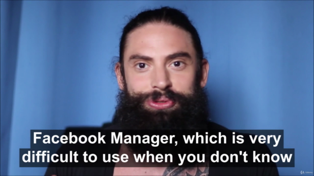 The Real Secrets of Instagram Volume 2 (Advanced Training)