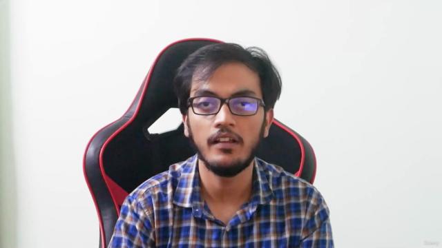 Complete Coding Interview Preparation Masterclass