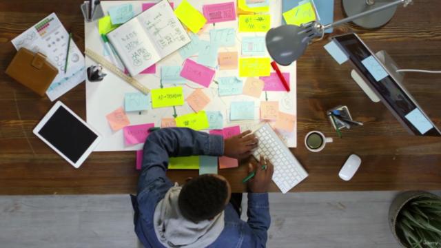 Productivité et Concentration - Boostez votre efficacité !