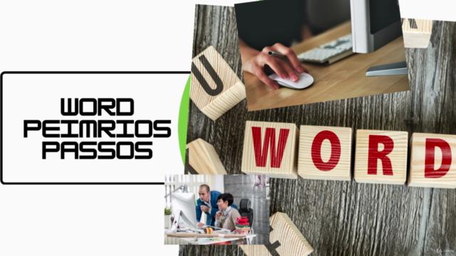 Microsoft Word - Aprenda do zero