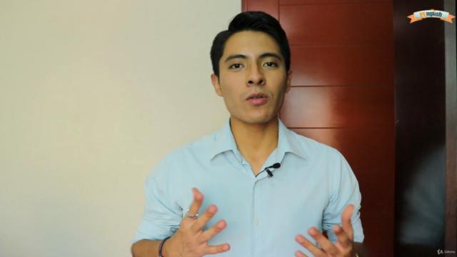 PEnglish: Perfecciona tu pronunciación del Inglés
