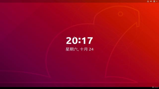 【后端技能树】Linux+Docker+Git