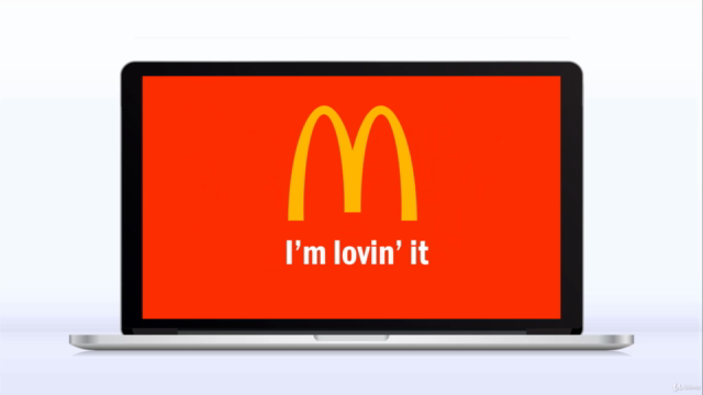 PowerPoint Masterclass: Logo Design & Animation for Beginner