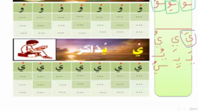 Your path to mastering the Arabic language (Part 2)