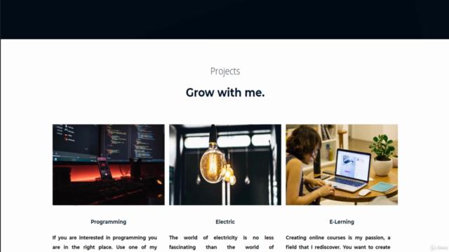 Wordpress | Step by Step | Hostinger | Elementor | Astra