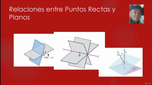 Ejercicios de Geometria Analítica y Vectorial en el espacio