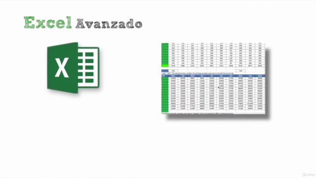 Dimensionamiento Call Center con Erlang de cero a avanzado