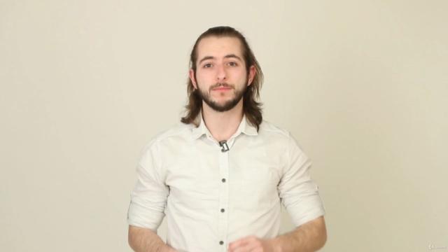 Python 3 Fundamentals: Beginners Guide to Python Programming
