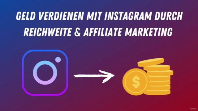 Instagram Reichweite aufbauen und erweitern für Anfänger