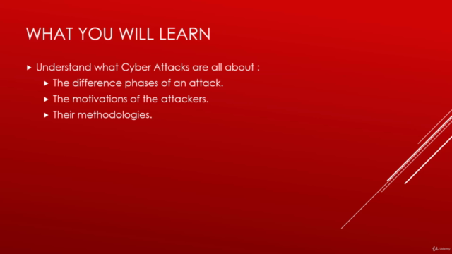 Palo Alto Networks Firewall - Hands-On Cyber Security Course